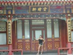 summer palace 14