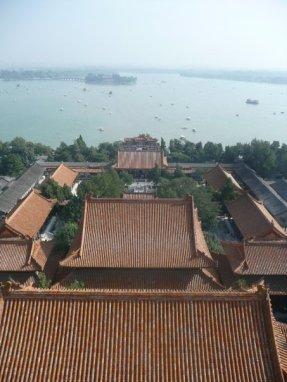 summer palace 15