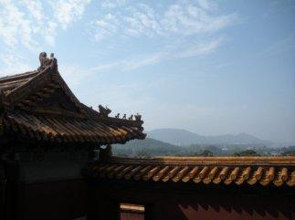summer palace 7