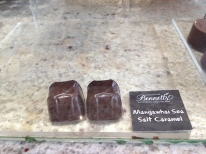 Mangawhai Sea Salt Caramel
