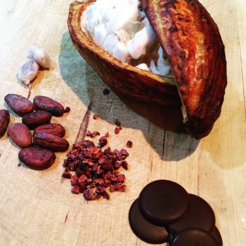 chocolate-flavour.jpg